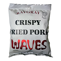 crispy-fried-pork-waves-45g-RayGray-Snacks-Rugeley-Staffordshire-200