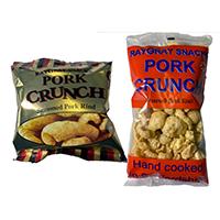 roast-pork-crunch-90g-and-35g-RayGray-Snacks-Rugeley-Staffordshire-200