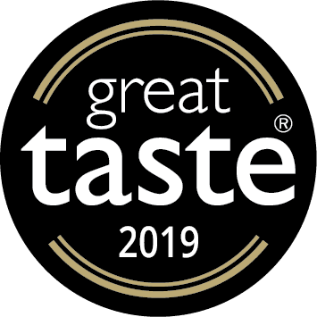 GT-2019-logo