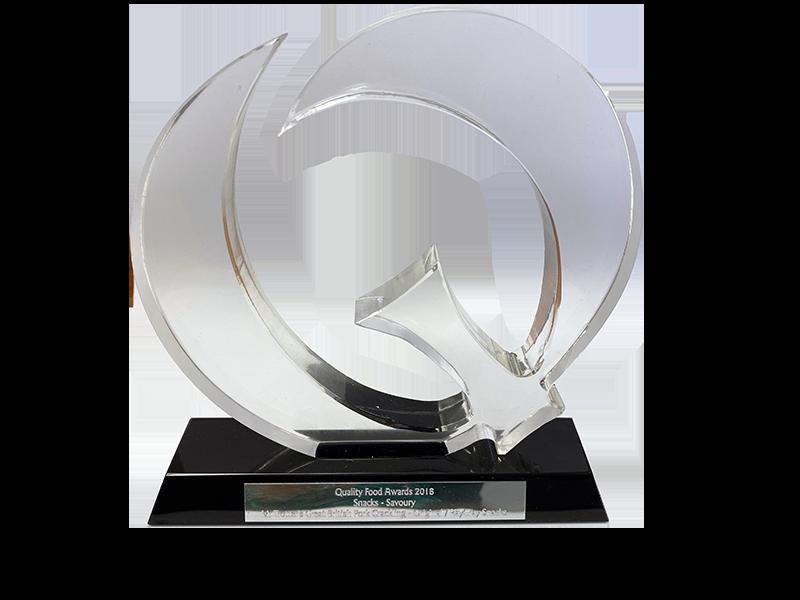 raygray-snacks-awards