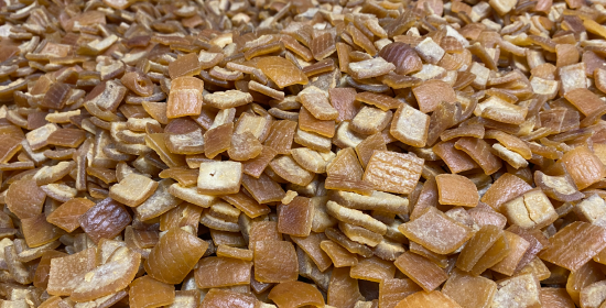 raygray-snacks-pork-scratching-manufacturer-scratching-cooking-02