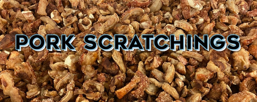 raygray-snacks-pork-scratching-manufacturer-uk-scratchings-home-page-info-box-03