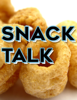 raygray-snacks-pork-scratching-manufacturer-uk-scratchings-home-page-info-box-05