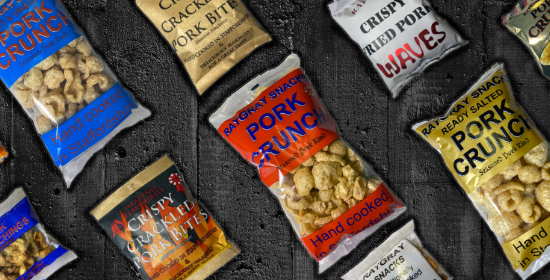 raygray-snacks-pork-scratching-manufacturer-uk-scratchings-product-photo