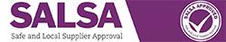 raygray-snacks-pork-scratching-manufacturer-uk-scratchings-salsa-accreditation