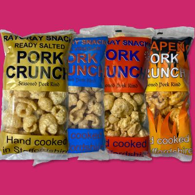 raygray-snacks-pork-scratching-manufacturer-uk-scratchings-shop-crunch-01