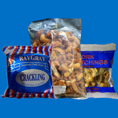 raygray-snacks-pork-scratching-manufacturer-uk-scratchings-shop-scratchings-01