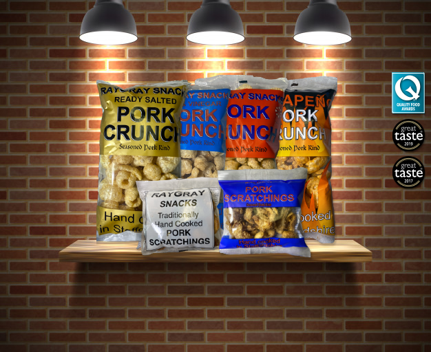 raygray_snacks_pork_scratching_manufacturer_staff-favourite-pork-snack-product-06