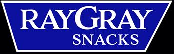 Raygray Snacks Ltd