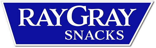 RayGray-Snacks-logo-v2-500